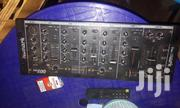 Numark Mixer | Audio & Music Equipment for sale in Central Region, Mukono