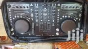 Pioneer Ddj S1 | Audio & Music Equipment for sale in Central Region, Kampala