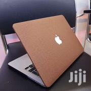 Genuine Macbook Hard Cases For All Models And Yrs In Different Designs | Laptops & Computers for sale in Central Region, Kampala