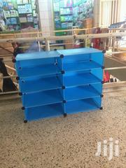 Plastic Shoe Rack | Furniture for sale in Central Region, Kampala