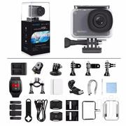 Gopro Camera | Cameras, Video Cameras & Accessories for sale in Central Region, Kampala