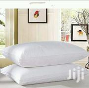 Fibre Pillows | Home Accessories for sale in Central Region, Kampala