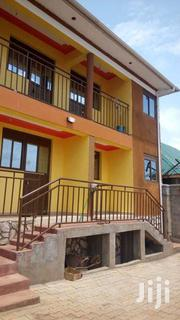 Pretty Apartment   Bedroom  Bathroom At 350k In Bweyogerere -kirinya | Houses & Apartments For Rent for sale in Central Region, Kampala