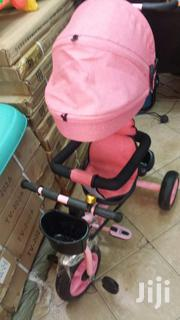 Push Bikes For Babies. | Prams & Strollers for sale in Central Region, Kampala