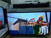 Samsung 42inch Digital Satellite Led Tvs | TV & DVD Equipment for sale in Central Region, Kampala