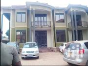 Ntinda Spurb Three Bedrooms Apartment For Rent At 800k. | Houses & Apartments For Rent for sale in Central Region, Kampala