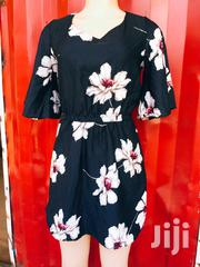 Beautiful Dress | Clothing for sale in Central Region, Kampala