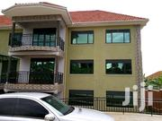 Ntinda Splendid Three Bedroom Apartment For Rent At 750K. | Houses & Apartments For Rent for sale in Central Region, Kampala