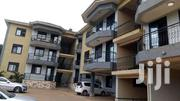 Muyenga Vip Three Bedroom Villas Apartment For Rent | Houses & Apartments For Rent for sale in Central Region, Kampala
