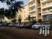 Condonium Apartment for Sale at 300m | Houses & Apartments For Sale for sale in Central Region, Kampala