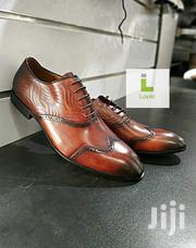 HG990 Classicwear | Shoes for sale in Central Region, Kampala