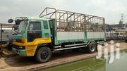 Managing Director 1989 | Heavy Equipments for sale in Central Region, Kampala
