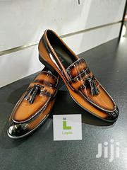 Black/Brown Classicmirror | Shoes for sale in Central Region, Kampala