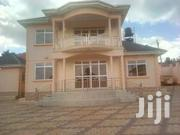 Very Nice Three Bedrooms Double Stroud Home On Give Away Price Bulenga | Houses & Apartments For Sale for sale in Central Region, Kampala