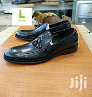 Lfbrown&Black Shoes | Shoes for sale in Central Region, Kampala