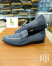 Blue&Grey Classicwear | Shoes for sale in Central Region, Kampala
