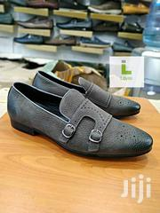 LF998 Classicwear | Shoes for sale in Central Region, Kampala