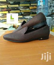 Bblf90 Classicwear | Shoes for sale in Central Region, Kampala
