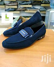 Brown & Blue Classicwear | Shoes for sale in Central Region, Kampala