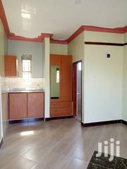 Kireka Room Self Contained At 150k | Houses & Apartments For Rent for sale in Central Region, Kampala