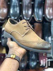 CL9990 Classicwear | Shoes for sale in Central Region, Kampala