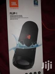 JBL Flip 4 | Audio & Music Equipment for sale in Central Region, Kalangala