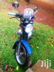 Honda 1998 Blue | Motorcycles & Scooters for sale in Central Region, Wakiso