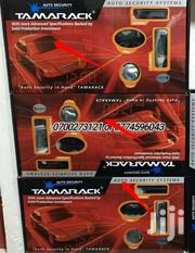 Security Experts Car Alarm | Vehicle Parts & Accessories for sale in Central Region, Kampala