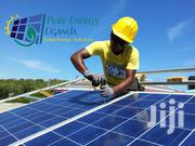 Solar System | Solar Energy for sale in Eastern Region, Jinja
