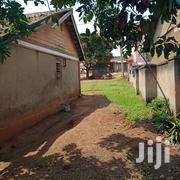 25 Decimals for Sale at 320m | Land & Plots For Sale for sale in Central Region, Kampala