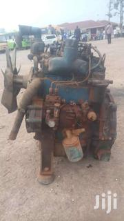 Generator Engine | Vehicle Parts & Accessories for sale in Central Region, Kampala