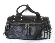 Stylish Medium Cargo Bags   Bags for sale in Central Region, Kampala