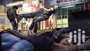 Sleeping Dogs For Pc | Video Games for sale in Central Region, Mukono