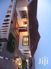 Amazing 6 Bedrooms,5 Bathrooms For Sale In Lubowa-entebbe At 850m | Houses & Apartments For Sale for sale in Western Region, Kisoro