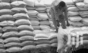 Cane White Sugar | Feeds, Supplements & Seeds for sale in Central Region, Kampala