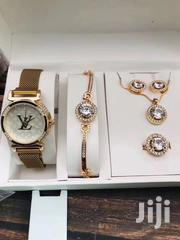 Chanel Louis Vuitton   Watches for sale in Central Region, Kampala
