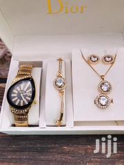 Dior Watches | Watches for sale in Central Region, Kampala