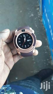 Smart Watch | Accessories for Mobile Phones & Tablets for sale in Central Region, Kampala