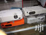 Refurbished Projectors For Hire And Sales | Laptops & Computers for sale in Central Region, Kampala