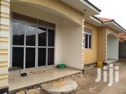 Najjera Doublerooms Are Available For Rent   Houses & Apartments For Rent for sale in Central Region, Kampala