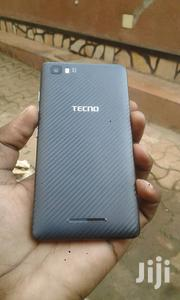 New Tecno W3 8 GB Black | Mobile Phones for sale in Central Region, Kampala