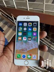 iPhone 6 16gb Fingerprint At 480,000 Slight Crack Top Up Allowed | Mobile Phones for sale in Central Region, Kampala