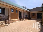 Bweyogerere Singlerooms Are Available for Rent   Houses & Apartments For Rent for sale in Central Region, Kampala