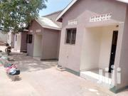 Kiwatule Double Room for Rent   Houses & Apartments For Rent for sale in Central Region, Kampala