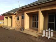 Kireka Doublerooms Are Available For Rent | Houses & Apartments For Rent for sale in Central Region, Kampala