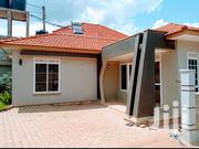 Kira Bungaloo On Sell | Houses & Apartments For Sale for sale in Central Region, Kampala