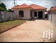 Najjera Hot Bungaloo On Market | Houses & Apartments For Sale for sale in Central Region, Kampala