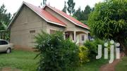 3bedroom Home On 12 Decimals In Namugongo Kiwango  | Houses & Apartments For Sale for sale in Central Region, Kampala