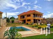 Bunga Modern House on Sell | Houses & Apartments For Sale for sale in Central Region, Kampala