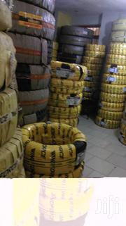 New New Car Tyres In Different Sizes   Vehicle Parts & Accessories for sale in Central Region, Kampala